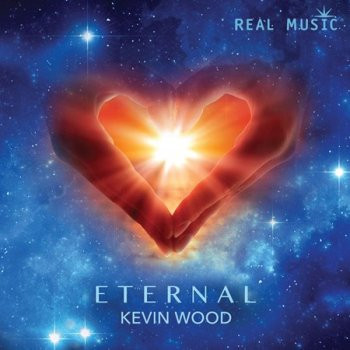 Kevin Wood - Eternal (2018)