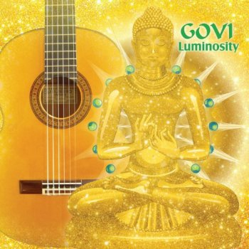 Govi - Luminosity (2018)