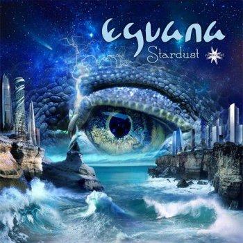 Eguana - Stardust (2018)
