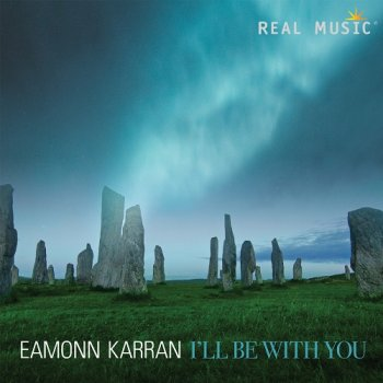Eamonn Karran - I'll Be With You (2018)