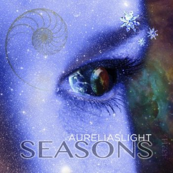 Aureliaslight - Seasons (2018)