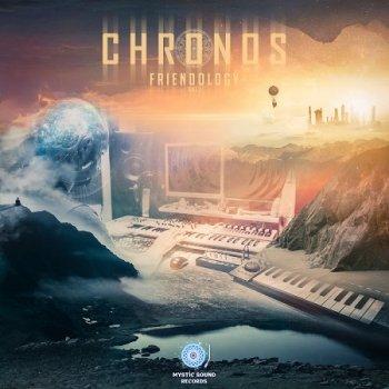 Chronos - Friendology Vol. 1 (2018)