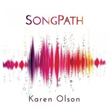 Karen Olson - Songpath (2018)