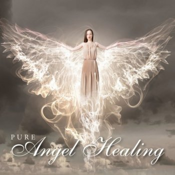 Stephen Rhodes - Pure Angel Healing (2018)