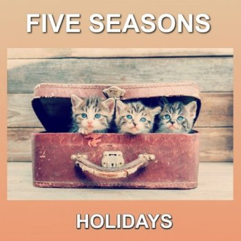 Five Seasons - Holidays (2018)