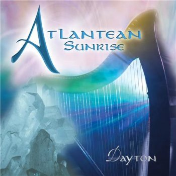 Dayton - Atlantean Sunrise (2018)