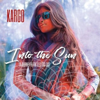 Kargo - Into the Sun (2018)