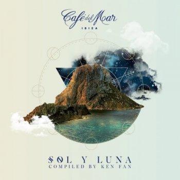 Café del Mar Ibiza - Sol y Luna (2018)