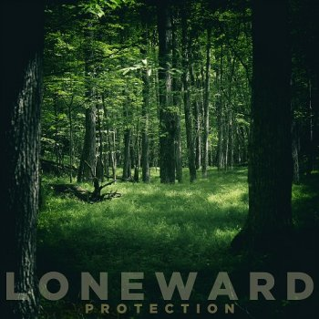 Loneward – Protection (2018)