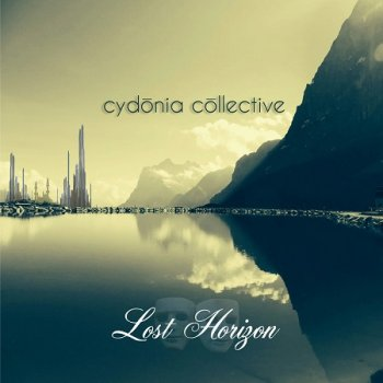 Cydonia Collective - Lost Horizon (2018)