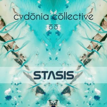 Cydonia Collective - Stasis (2017)
