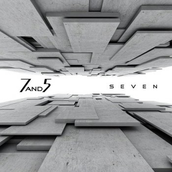 7and5 - Seven (2018)
