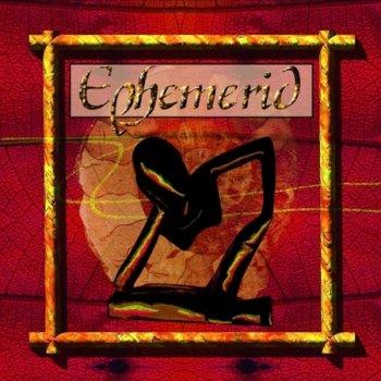 Ephemerid (2000-2004)