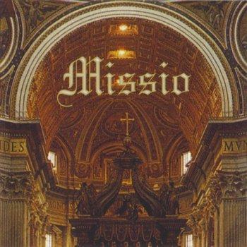 Missio (2003-2004)