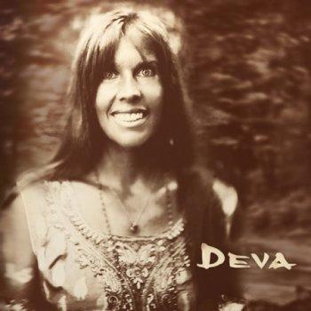 Deva Premal - Deva (2018)