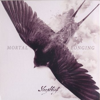 Sleepthief - Mortal Longing (2018)