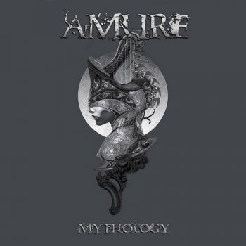 Amure - Mythology (2019)