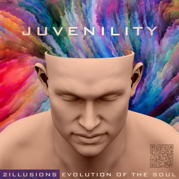 2illusions - Juvenility (2019)