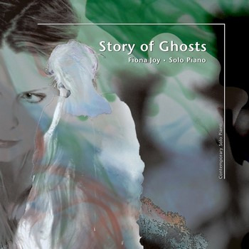 Fiona Joy Hawkins - Story of Ghosts (2018)