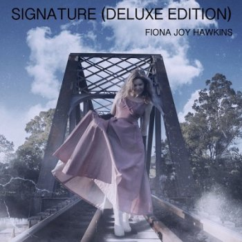 Fiona Joy Hawkins - Signature (2019)