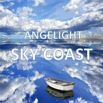 Angelight - Sky Coast (2019)