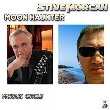 Stive Morgan feat. Moon Haunter - Vicious Circle (2019)