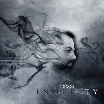 Tsode - Innerity (2019)
