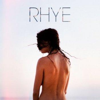 Rhye - Spirit (2019)
