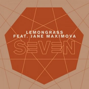 Lemongrass - Seven (2019)
