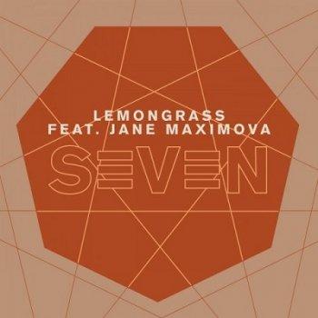 Lemongrass - Seven (2019)