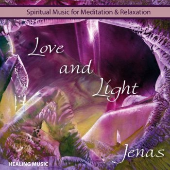 Jenas - Love and Light (2019)