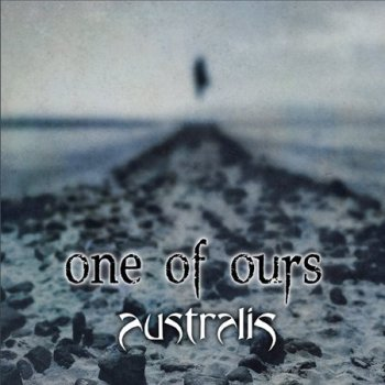 Australis - One of Ours (2019)