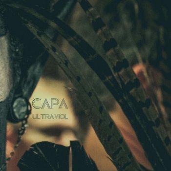 CaPa - Ultraviol (2018)