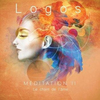 Logos - Meditation, Vol. 2 (2019)