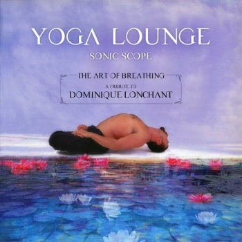 Sonic Scope - Yoga Lounge (2019)