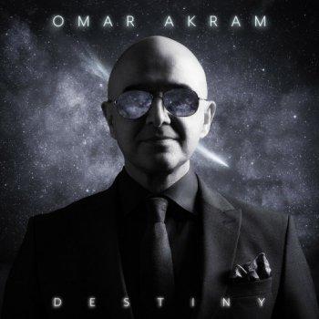 Omar Akram - Destiny (2019)
