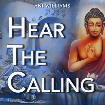 Ani Williams - Hear the Calling (2019)