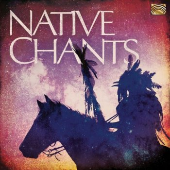 Longhouse - Native Chants (2019)