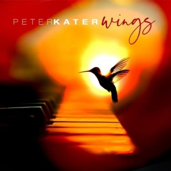 Peter Kater - Wings (2019)