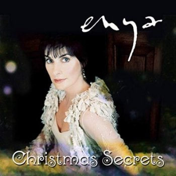 Enya - Christmas Secrets (2019)