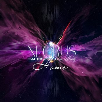 Neorus & Damon McU - Home (2019)