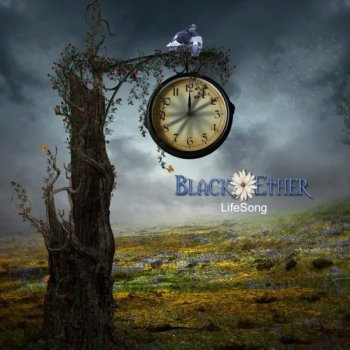 Black Ether - LifeSong (2019)