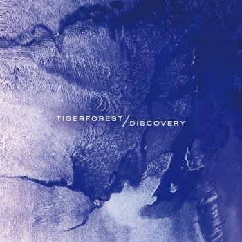 Tigerforest - Discovery (2020)
