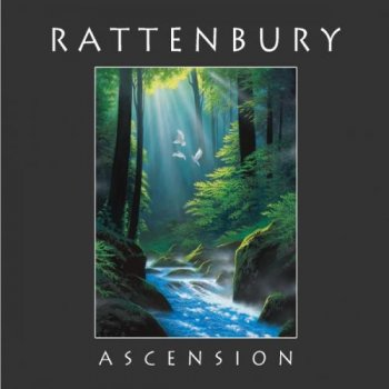 Rattenbury - Ascension (2019)