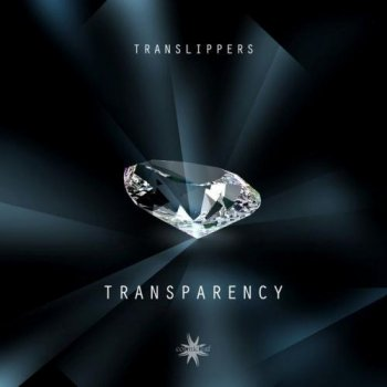 Translippers - Transparency (2020)