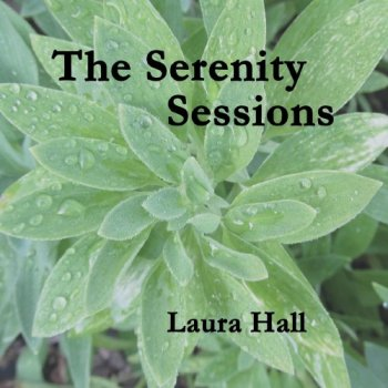 Laura Hall - The Serenity Sessions (2020)