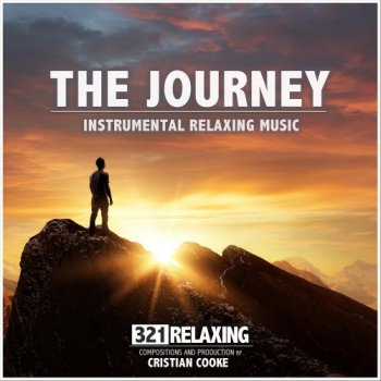 321 Relaxing - The Journey (2020)