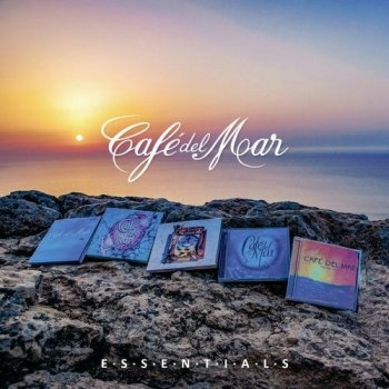 Cafe Del Mar Essentials Vol.1 & 2 (2019-2020)