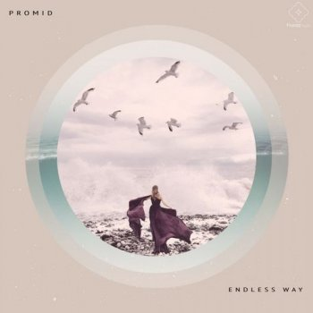 PrOmid - Endless Way (2020)
