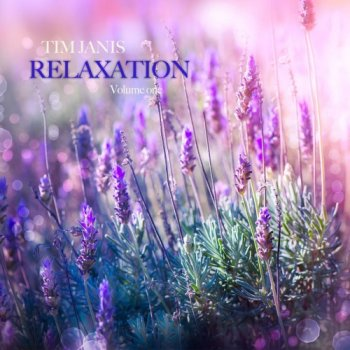 Tim Janis - Relaxation (2020)